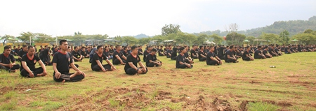 Tahta Mataram Sampang