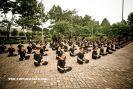 Tahta Mataram Bukittinggi