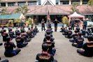 Perguruan Tenaga Dalam di Bandung – Tahta Mataram