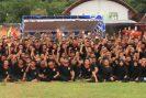 Tahta Mataram Ranting Ngemplak – Boyolali