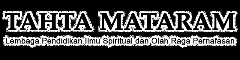 TAHTA MATARAM