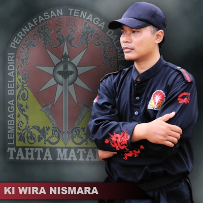 Ki Wira Nismara