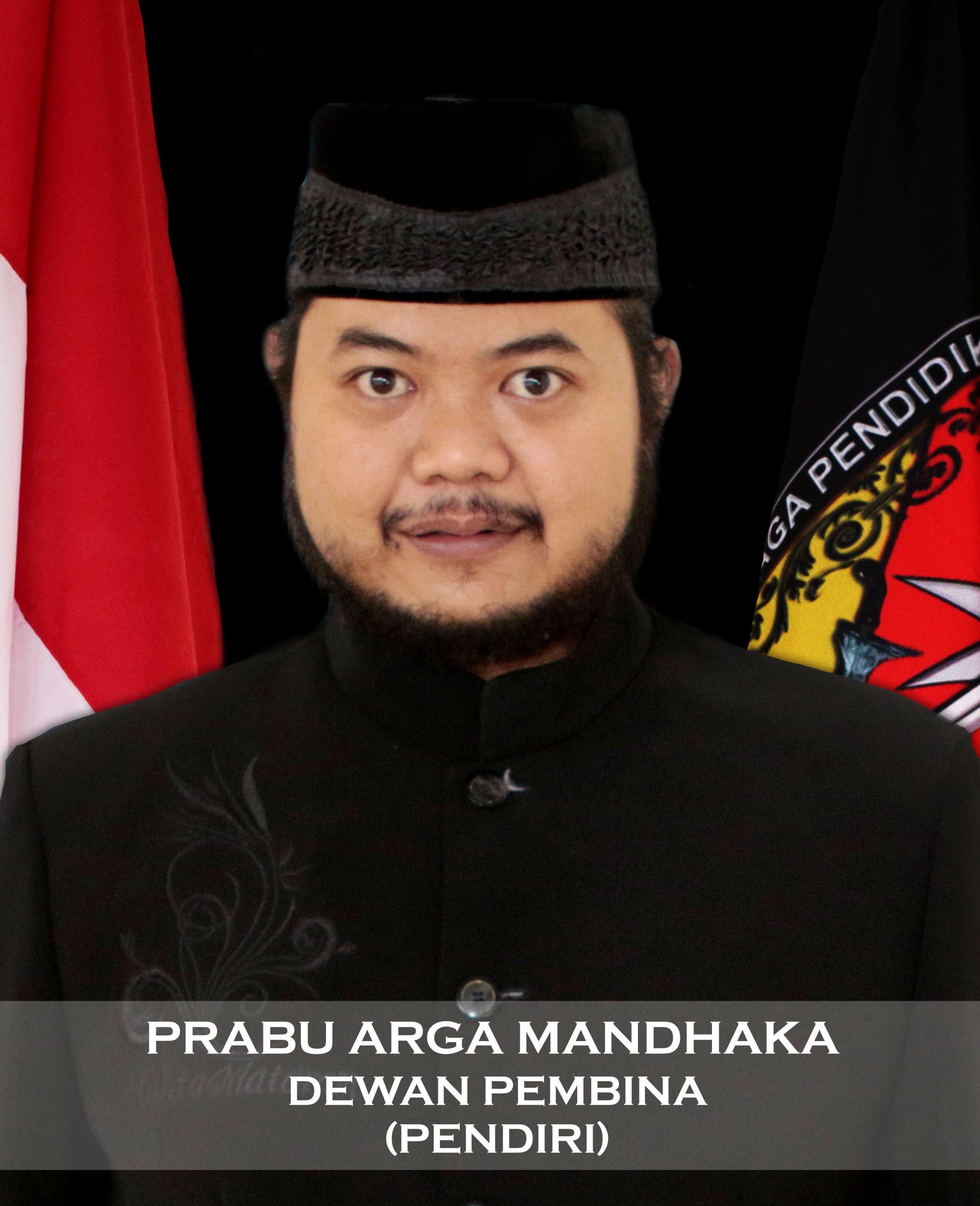 Ki Prabu
